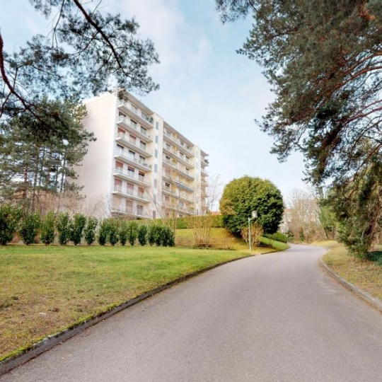 Annonces NEUVILLE : Appartement | ECULLY (69130) | 101.00m2 | 370 000 €