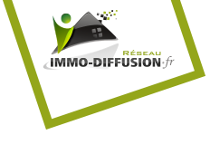 ALTEI IMMOBILIER